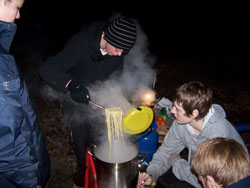 2008_Explorers_Ffire_-_Ice_Camp_Bradley_Wood-025.jpg