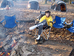 2008_Explorers_Ffire_-_Ice_Camp_Bradley_Wood-035.jpg