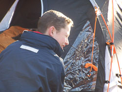 2008_Explorers_Ffire_-_Ice_Camp_Bradley_Wood-085.jpg