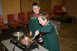 Cub_Cooking_007.jpg