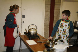 District_Cooking_Competition__(15_of_21).jpg