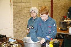 District_Cooking_Competition__(16_of_21).jpg