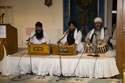 Sikh_Temple_-10.jpg
