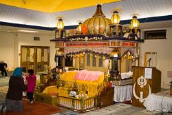 Sikh_Temple_-11.jpg