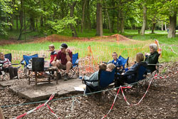 Group_Camp_2009_004.jpg