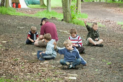 Group_Camp_2009_013.jpg