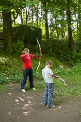 Group_Camp_2009_038.jpg