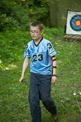 Group_Camp_2009_045.jpg