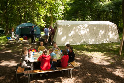 Group_Camp_2009_048.jpg
