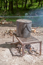 Group_Camp_2009_051.jpg