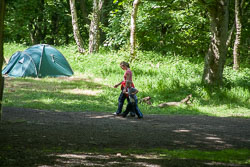 Group_Camp_2009_053.jpg
