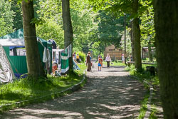 Group_Camp_2009_055.jpg