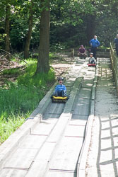 Group_Camp_2009_060.jpg