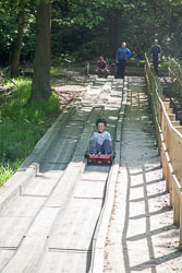 Group_Camp_2009_061.jpg