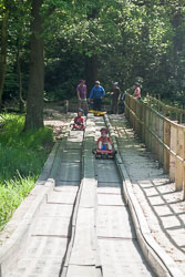 Group_Camp_2009_064.jpg