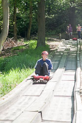 Group_Camp_2009_074.jpg