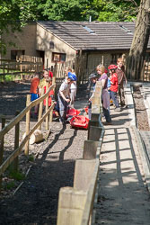 Group_Camp_2009_088.jpg