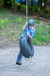 Group_Camp_2009_116.jpg