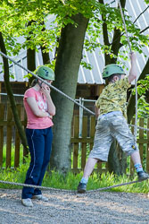 Group_Camp_2009_120.jpg