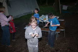 Group_Camp_2009_136.jpg