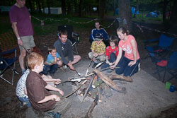 Group_Camp_2009_137.jpg