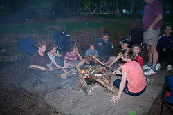 Group_Camp_2009_138.jpg