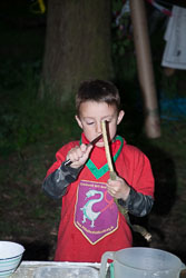 Group_Camp_2009_141.jpg