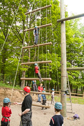 Group_Camp_2009_154.jpg