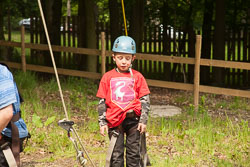 Group_Camp_2009_160.jpg