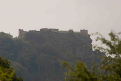 Beeston_Castle_102.jpg
