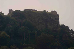 Beeston_Castle_103.jpg