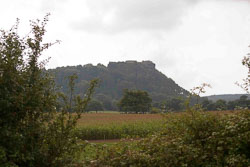 Beeston_Castle_104.jpg