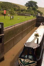 Beeston_Steel_Lock_01.jpg