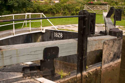 Beeston_Steel_Lock_04.jpg
