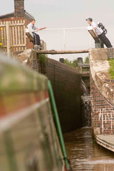 Canal_2005
