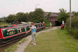 Grindley_Brook_18.jpg