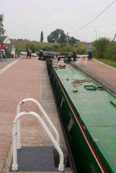Grindley_Brook_30.jpg