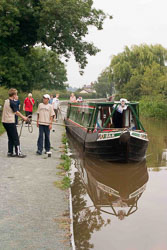 Grindley_Brook_33.jpg