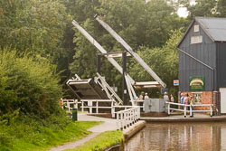 Wrenbury_Mill_22.jpg