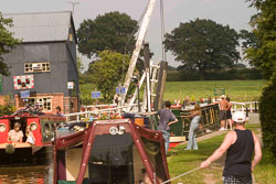 Wrenbury_Mill_24.jpg