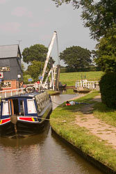 Wrenbury_Mill_25.jpg