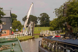 Wrenbury_Mill_26.jpg