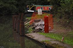 Canal_2006_005.jpg