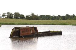 Canal_2006_032.jpg