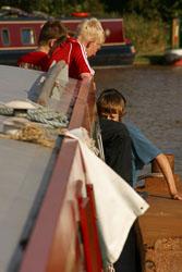 Canal_2006_041.jpg