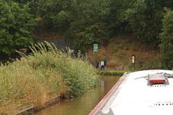 Canal_2006_052.jpg