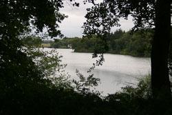 Canal_2006_073.jpg