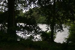 Canal_2006_074.jpg