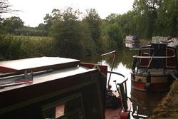 Canal_2006_091.jpg