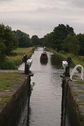 Canal_2006_092.jpg